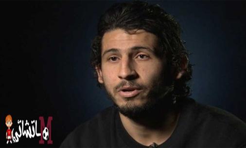 الأهلى يقترب من التعاقد مع أحمد الصالح لتعويض مركز حجازي في الدفاع