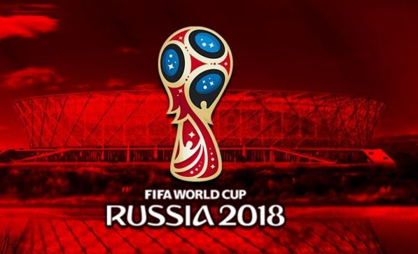 Full Squad List of all 32 Teams at the FIFA 2018 World Cup In Russia