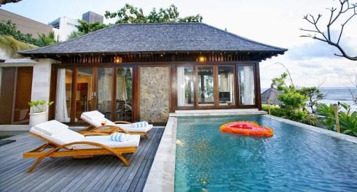 Vacation Homes, Condos, and Villas in Bali