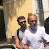 «Κρίμα που θα μείνουν τα 4 παιδιά μου στο δρόμο», λέει ο 41χρονος αμέσως μετά την προφυλάκιση (videos)