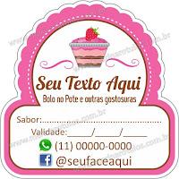 https://www.marinarotulos.com.br/adesivo-cupcake-rosa-recorte-especial