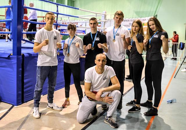 boks, Zielona Góra, Złota Korona, Wałcz, kobiety, mężczyźni, młodzież, sport, wychowanie po przez sport
