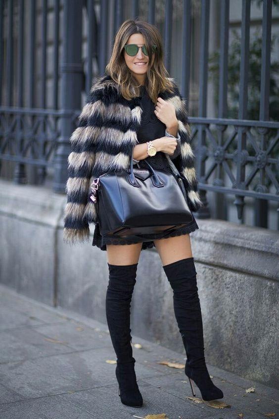 5 item thời trang đáng để bạn đầu tư mà bạn có thể dùng tới gi7à
