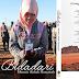 BOOK REVIEW: BIDADARI - MEMOIR AISHAH HUMAIRAH