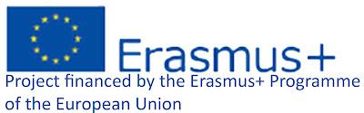 http://erasmusprojectieslaffon.blogspot.com.es/