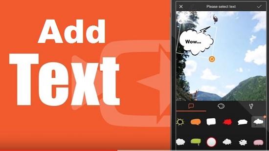 aplikasi membuat video dari foto dengan lagu