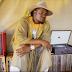 Huenda Fid Q akatoa Fresh Remix nyingine