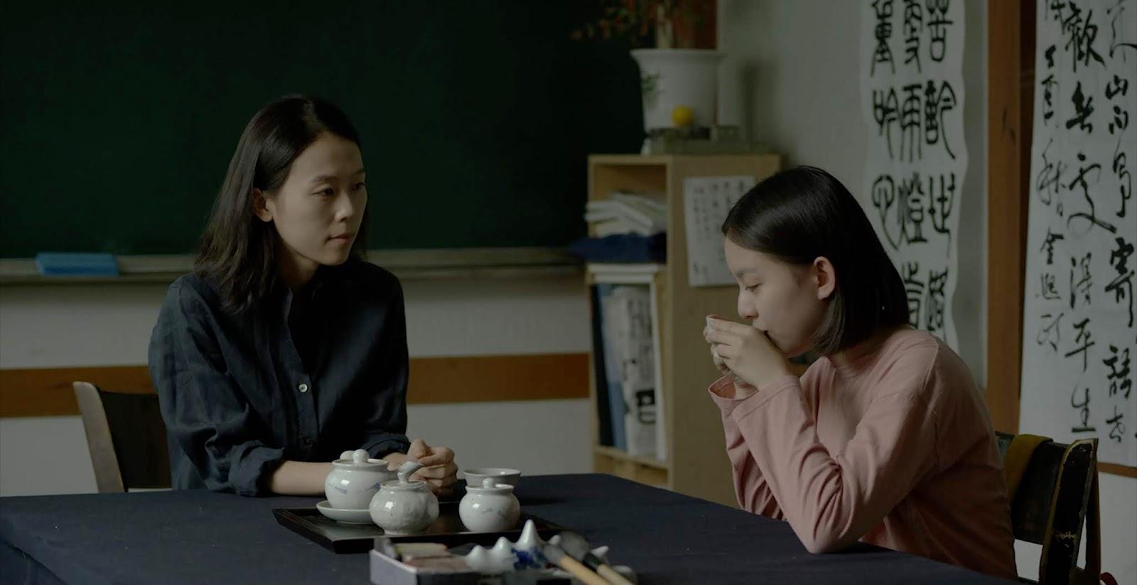Modern Korean Cinema: Top 15 Korean Films of 2018