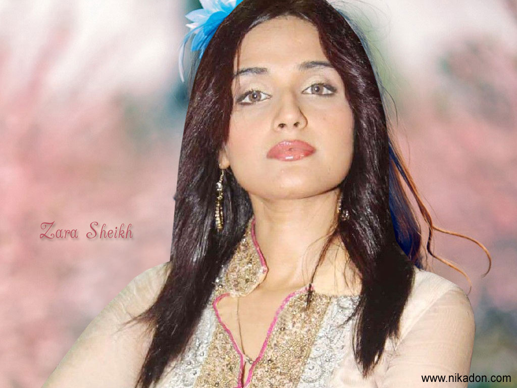 pictures Zara Sheikh