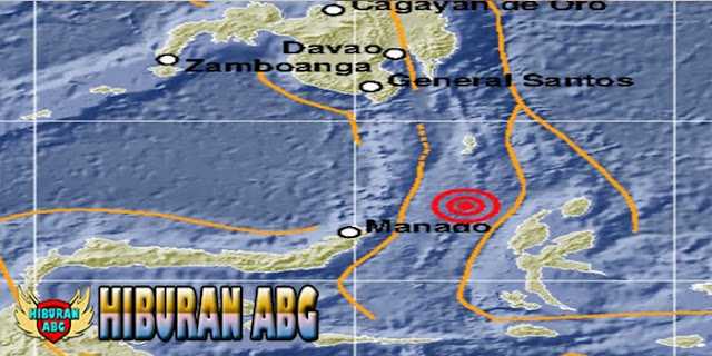 Gempa-Berkekuatan-6,5-SR-Guncang-Maluku-Utara