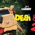 [FILME] Deby & Loyd 2 , 2014