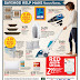 Aldi Weekly Ad March 1 - 7, 2017