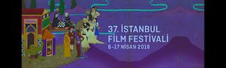 37 istanbul film festivali-iksv