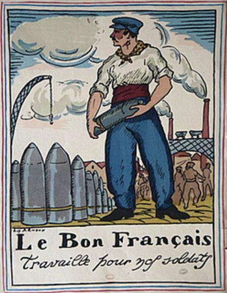 propagande française Bon%2Bfrancais