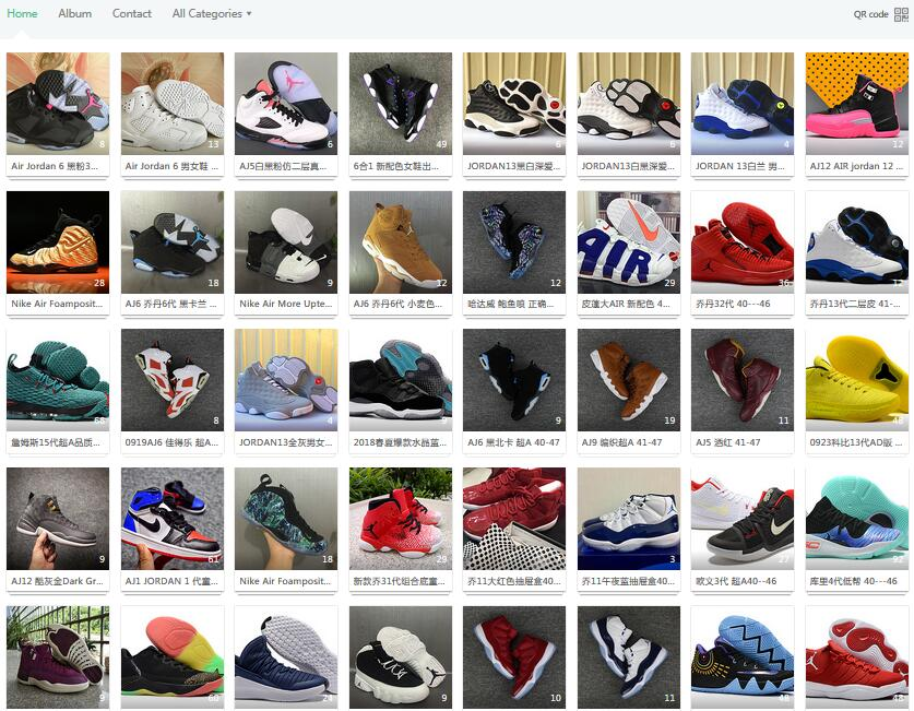 Buy Wholesale from 998maoyi.x.yupoo.com, cheap wholesale suppliers, nike  shoes, jordans, adidas and more sneakers online www.WholeSale.Pub