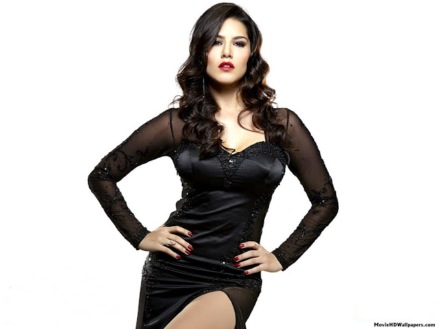 Sunny Leone Top Wallpapers Exclusive Collection