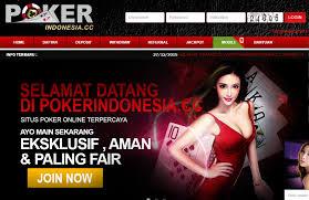 www.infopokerku.com