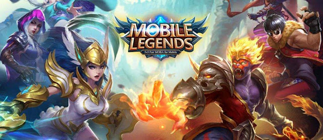 7 Ways to Overcome Lag in Mobile Legends