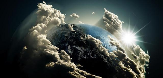 Medio ambiente y Derecho Penal