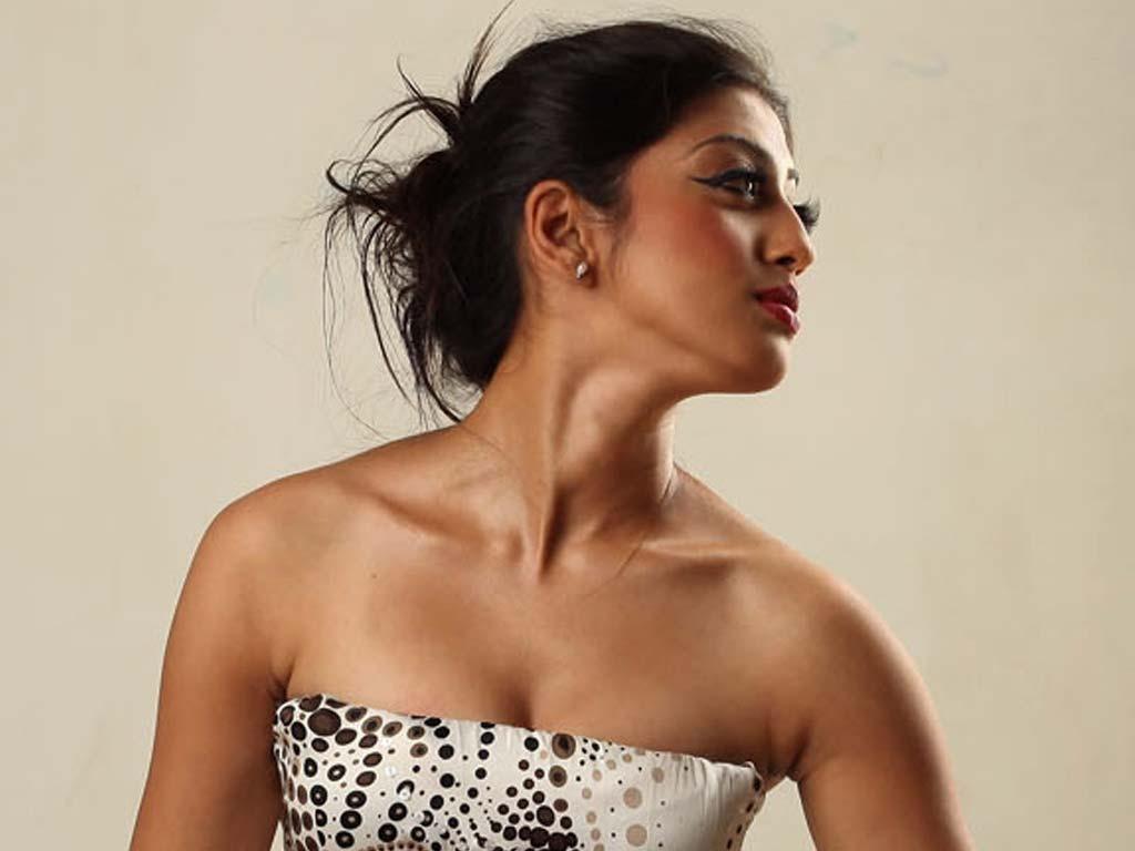 Pranitha South Indian Actress Hot Sexy Photos Hd Wallpapers