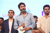 A Aa Movie Audio release function photos-thumbnail-9