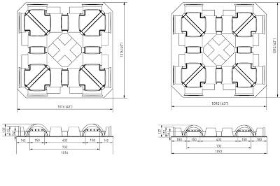 Big-Bag-Divider-Divisor/Separador-Ficha-Tecnica