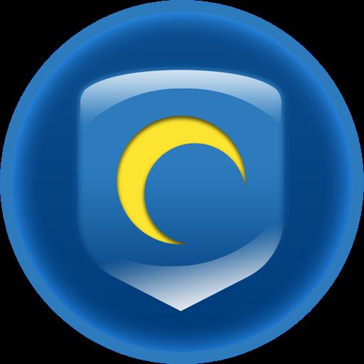 Hotspot Shield 5.4.1اخر تحديث هوتسبوت