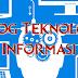 About Blog Tekno Informasi