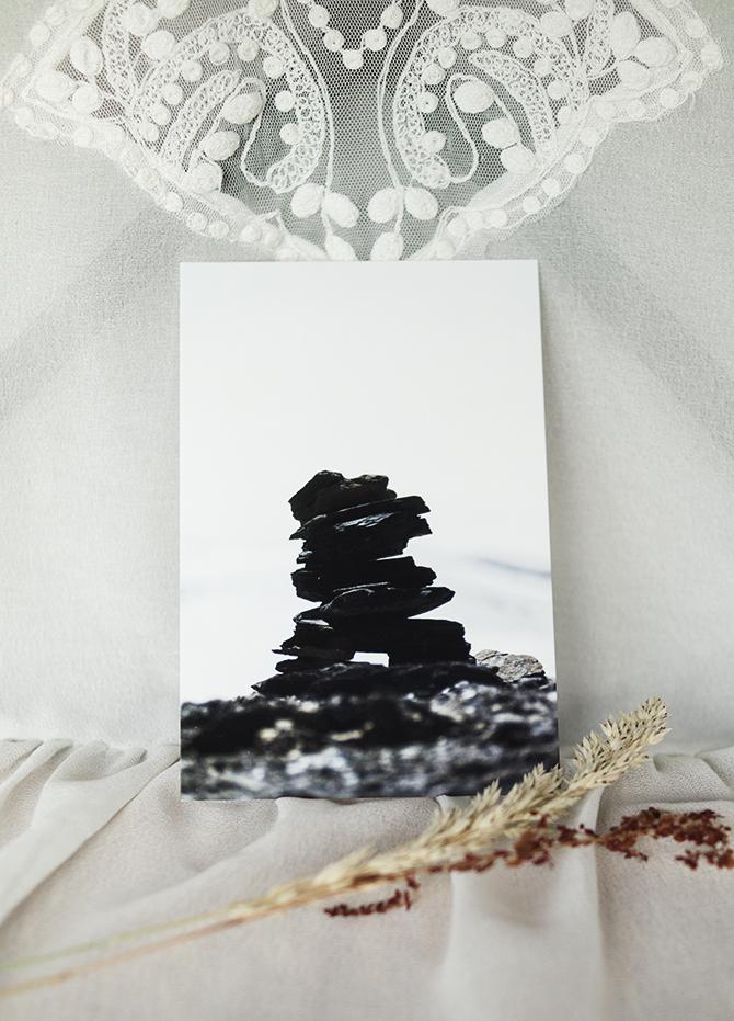 Webprint foto's afdrukken