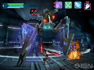 1 download unleashed force the wars torent pc star