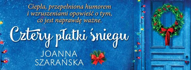 https://www.facebook.com/joannaszaranska/