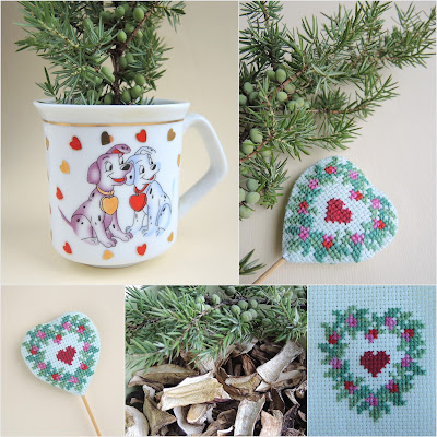 pinkie.jpg  pinkie,embroidery, cross-stitch, schemes, decor, decoration for potted plants, пинкип, вышивка, вышивка крестиком, схемы, декор, декор для горшечных растений