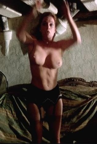 2 topless girls part 1 2