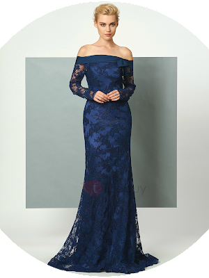 http://www.tidebuy.com/product/Gorgeous-Mermaid-Off-The-Shoulder-Long-Sleeves-Bowknot-Lace-Sweep-Train-Evening-Dress-12398737.html
