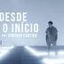"""3030 libera novo single """"Desde O Início"""" com Rodrigo Cartier; ouça"""