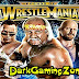 WWE Legends of WrestleMania Free Download PC Game Full Version