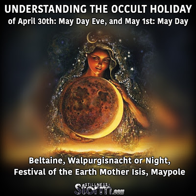 "Understanding the Occult Holiday of April 30th ""May Day Eve"" and May 1st ""May Day Understanding%2Bthe%2BOccult%2BHoliday%2Bof%2BApril%2B30th%2B%2522May%2BDay%2BEve%2522%2Band%2BMay%2B1st%2B%2522May%2BDay%252C%2BBeltaine%252C%2BWalpurgisnacht%2Bor%2BNight%252C%2BFestival%2Bof%2Bthe%2BEarth%2BMother%2BIsis%252C%2BMaypole%2522"