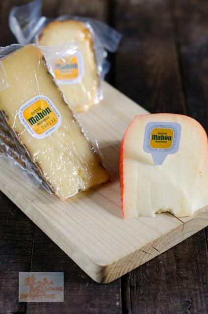 quesos de mahon4