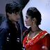 Amazing Twist Ahead In Star Plus Show Yeh Rishta Kya Kehlata hai