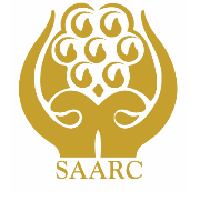 GK Questions On SAARC Summits