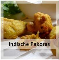 http://christinamachtwas.blogspot.de/2014/01/so-lecker-wie-beim-inder-selbstgemachte.html