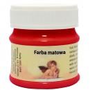 http://www.stonogi.pl/farba-akrylowa-daily-szkarlatna-p-12483.html