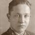 Иван Владимирович Ильин