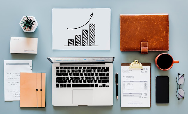 Hogyan briefeljük hatékonyan online marketing ügynökségünket?