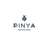 Roba, ropa, moda, Pinya Barcelona