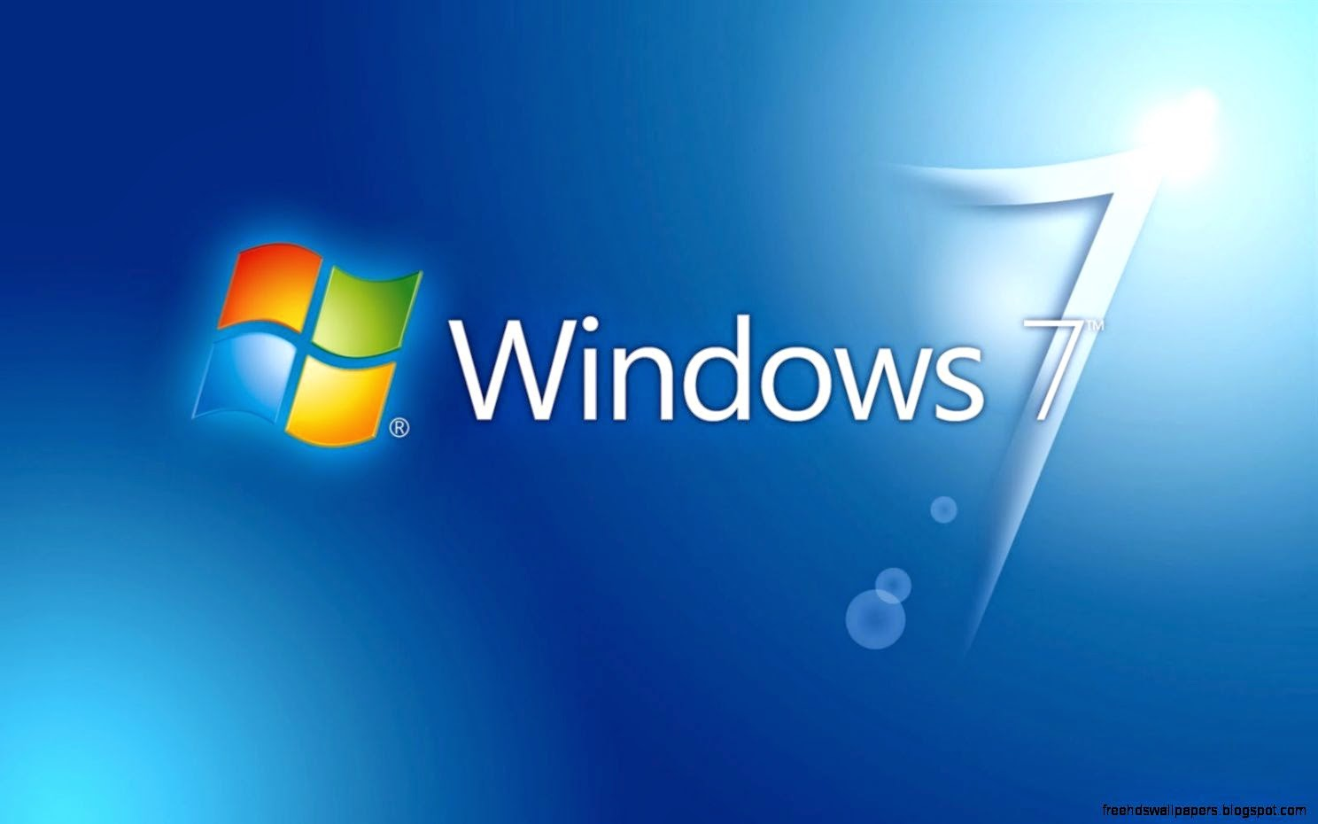 Live Wallpapers For Pc Windows 7 Free Download | Free Hd Wallpapers