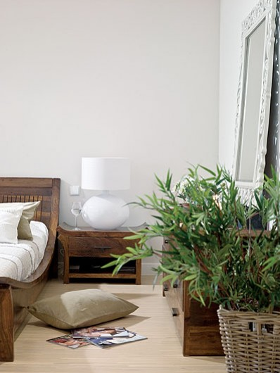blog de decoração, blog de decoração barata, apartamento decorado, decoração em tons neutros