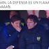 Los memes y los mejores tuits de Boca perdiendo el liderazgo tras 617 días (Superliga 2018/2019)