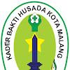 Logo Bedge Kader Bakti Husada