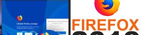 Como Descargar Firefox Ultima Versión 2019 Español